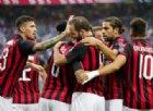 Il peso di Elliott: in arrivo un super sponsor per il Milan