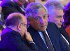 Altro che alleati: Forza Italia è la più critica con la Lega