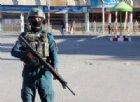 Si vota in Afghanistan, ma il clima è già di guerra