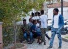 Riace, la paura tra i migranti: «Il progetto è finito. Ora che fine faremo?»