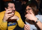 Dal Nord appello a Salvini: «Lascia il M5s e 'prendiamoci' l'Italia»