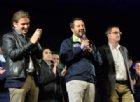 """Moody's taglia il rating e elenca cosa il governo non dovrà fare. Salvini: """"Faccio yoga, Italia solida"""""""