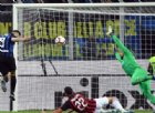 Milan, delusione colossale: Icardi stronca i rossoneri al 92'