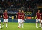 Il solito limite di Gattuso torna a galla: ora il Milan riflette