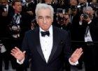 Scorsese: «Ecco i miei film italiani preferiti»