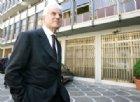 Addio a Gilberto Benetton, l'anima finanziaria che aveva conquistato Autogrill, Autostrade e Aeroporti