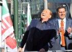 Toti avverte i vertici di Forza Italia: «Cambiare o sarà la fine del partito»
