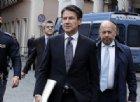 La Commissione europea boccia la manovra: inizia la guerra