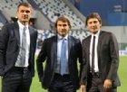 Milan: la cessione di un big all'origine dello scontro tra Leo e Gattuso