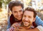 Gay o eterosessuale? La differenza sta nel DNA (o quasi)