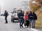 La Francia nega il respingimento di migranti minori a Claviere. Moavero accusa la «latitanza» europea