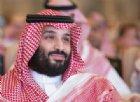 Caso Khashoggi, anche l'Arabia Saudita promette di «punire i responsabili»