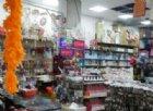 Napoli, è boom di nuovi negozi cinesi nei quartieri storici