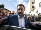 Salvini «marcia su Roma»: così la Lega vuole sostituire la Raggi