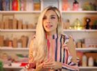 Marzia Bisognin lascia YouTube