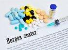Herpes zoster o Fuoco di Sant'Antonio, il nuovo vaccino è più efficace