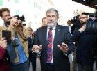 Genova, il sindaco Bucci al governo: «Convertire il decreto in legge»