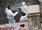 Omicidio Desirée: fermato a Foggia un quarto uomo. Aveva 10 kg di marijuana