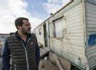 L'Europa attacca l'Italia anche sui rom: «Preoccupati per il troppo odio»