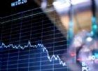 Nessun declassamento: S&P non abbassa il rating dell'Italia. E il governo esulta