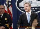 Pacchi bomba agli oppositori di Trump, arrestato il sospetto attentatore