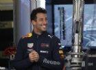 Ricciardo conquista la Pole: in Messico è prima fila tutta Red Bull