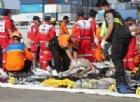 Indonesia, si schianta un Boeing della Lion Air con 189 persone a bordo: anche un italiano tra le vittime