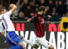 Milan: la vittoria contro la Samp regala due verità