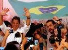 Anche il Brasile vira a destra: il «Trump brasiliano» Bolsonaro eletto presidente. Salvini: «Ora subito indietro Battisti»