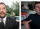 Cesare Battisti, la vicenda infinita del terrorista rosso a cui Salvini vuole mettere fine