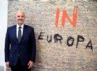 Salvini e gli altri: Moscovici fa la lista degli «anti-europei da combattere»