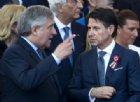 Quei nemici «in casa»: il governo sotto attacco degli «italiani a Bruxelles»