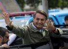 Armi per tutti e premio al giudice che ha «eliminato» la sinistra: il Brasile di Bolsonaro parte da qui