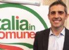 Pizzarotti parte da Roma e sfida Raggi: l'ex grillino prova a prendersi la sinistra