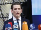 Kurz spacca l'Onu: l'Austria non firmerà il patto sui migranti