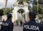 Ritrovate delle ossa umane in un palazzo del Vaticano: così si capirà di chi sono