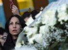 «Stanno violentando mia figlia anche da morta»: scoppia la rabbia della mamma di Desirée