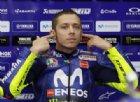 Rossi: «Deluso, c'è da lavorare sodo»