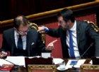 Bonafede replica a Salvini: «Se al governo fossimo stati soli niente pace fiscale»