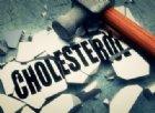 Contro il colesterolo alto funziona l'olio di semi di cotone