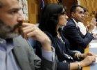 La neonata Ilva targata Mittal deve già fare i conti con «gravissime anomalie» nella selezione del personale