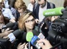 Castelli risponde a Zaia e Toti: «Sospendiamo tasse e cartelle per chi è stato colpito dal maltempo»