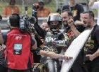Bagnaia campione del mondo di Moto2