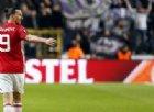 Ibrahimovic-Milan: sì ad un passo