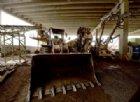 Rischio idrogeologico, Toti: «Grandi cantieri finiti nel 2022»