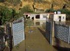 La «villetta della morte» di Casteldaccia doveva essere demolita, ma i proprietari si erano opposti e il comune non aveva i soldi