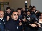 In Sicilia l'abusivismo è al 49%. Di Maio: «Cos'hanno fatto gli avvoltoi che hanno governato negli ultimi 10 anni?»
