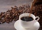 Il caffè riduce il rischio di sviluppare Alzheimer e Parkinson