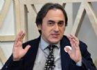 Il portavoce dei Verdi, Angelo Boneli