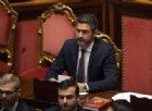 Il governo pone la fiducia sul decreto sicurezza